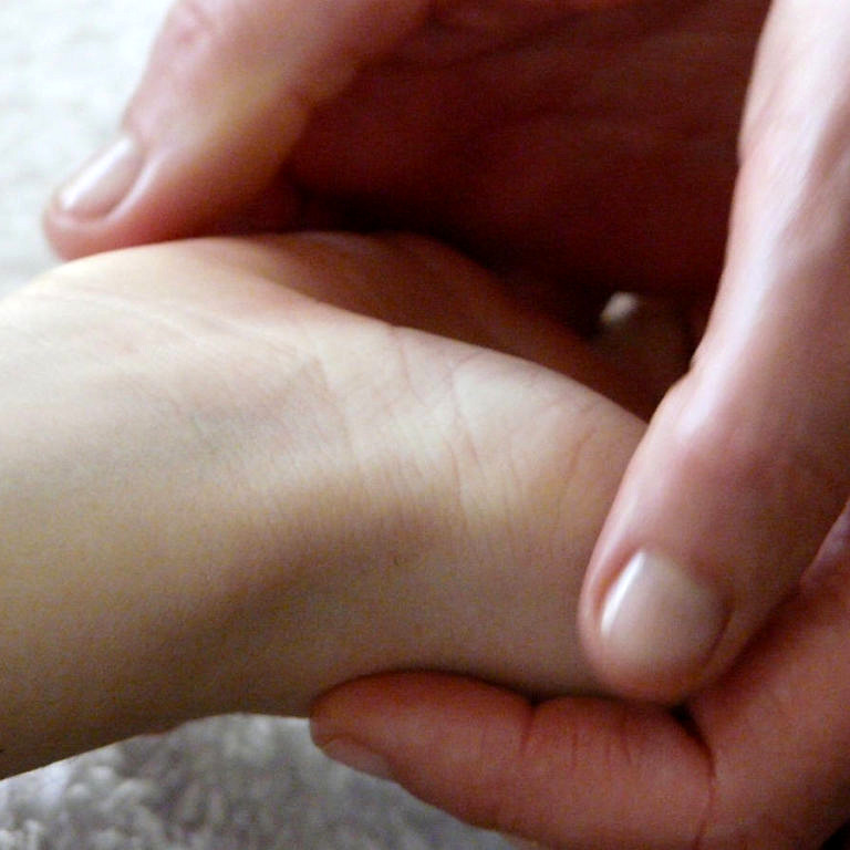 massage-entreprise